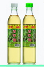 【綺緣】香茅油500cc(水性) * 1...