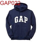 GAP 當季最新現貨 男 外套帽T 美國進口 保證真品 GAP022