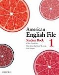 二手書博民逛書店 《English know it all, 3》 R2Y ISBN:0194774163│Oxenden