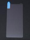鋼化強化玻璃手機螢幕保護貼膜 OPPO A39