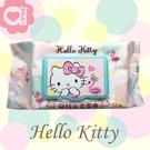 Hello Kitty 凱蒂貓超純水有蓋...