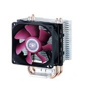 ★AM4適用★  Cooler Master 暴雪 T2 mini CPU 散熱器