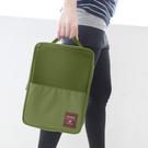 Loxin 可攜式防水鞋袋【SA0925】鞋子收納袋 旅行包 防水袋 旅行收納包 鞋盒 防水透氣
