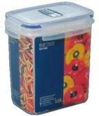 天廚長型保鮮盒KI-R1600