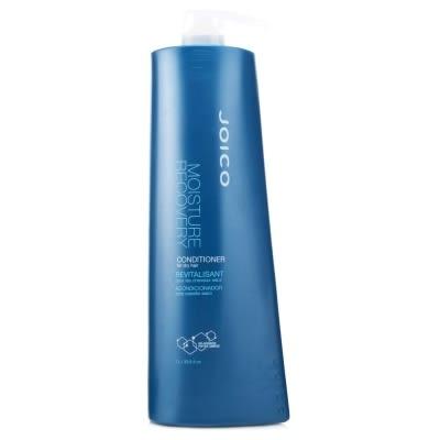 JOICO 水潤重建系列  水潤重建瞬效髮霜(原水+漾澤護髮素)1000ml