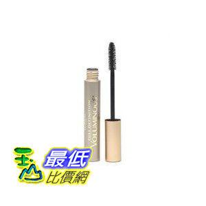 [美國直購ShopUSA] L Oreal Paris Voluminous Full-Definition Mascara, 0.28-Fluid Ounce $556