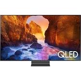 【南紡購物中心】三星【QA75Q90RAWXZW】75吋QLED電視