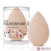 Beautyblender 裸色美妝蛋-公司貨【美麗購】