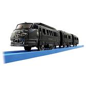 PLARAIL鐵道王國 JR九州 787系觀光列車 36+3_TP16126