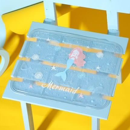 坐墊 夏季冰墊坐墊涼墊汽車水袋夏天免注水凝膠透氣學生冰涼枕【快速出貨】
