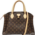 【Louis Vuitton 路易威登】...