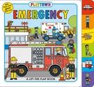 Playtown:Emergency 歡...