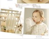 棉花堂寶寶口水巾圍嘴純棉嬰兒小方巾新生兒毛巾嬰兒洗臉巾紗布(快速出貨)