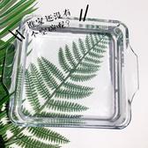 仿真液態玻璃透明水晶泥系列解壓玩具【聚寶屋】