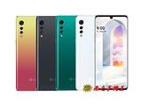 《南屯手機王》LG Velvet 5G 6.8吋 4800萬畫素 6GB RAM/ 128GB ROM【宅配免運費】