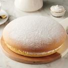 【香帥蛋糕】 芋頭波士頓派 含運價499元