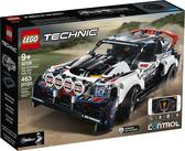 樂高積木 LEGO《 LT42109》科技 Technic 系列 -  tbd-R-Car╭★ JOYBUS玩具百貨