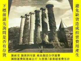 二手書博民逛書店MIZZOU175——The罕見Remarkable Story