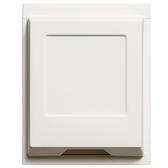 (組)單層抽屜收納櫃W18-4入