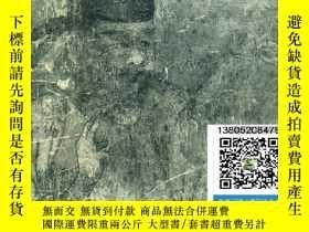 二手書博民逛書店【罕見】《法國巴黎吉美博物館1959年中國面貌 ASPECTS