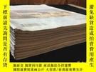 二手書博民逛書店罕見1999年1-5、7-12期《經濟問題探索》月刊,合訂本一冊Y172565