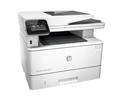 HP LaserJet Pro M426fdn 商用雷射複合機