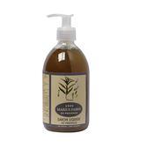 MARIUS FABRE 法鉑 天然草本馬鞭草液體皂 沐浴 肥皂 香皂 洗髮 寵物清潔 小孩清潔 500ml