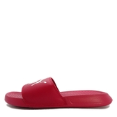 Puma Leadcat [36026522]  男女 涼鞋 拖鞋 時尚 必備 舒適 緩震 輕量 紅白