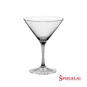 Spiegelau Perfect Serve 馬丁尼杯(4入)