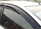 【車王小舖】97~2000年 LANCER無限款晴雨窗 LANCER晴雨窗 菱帥無限款 4片