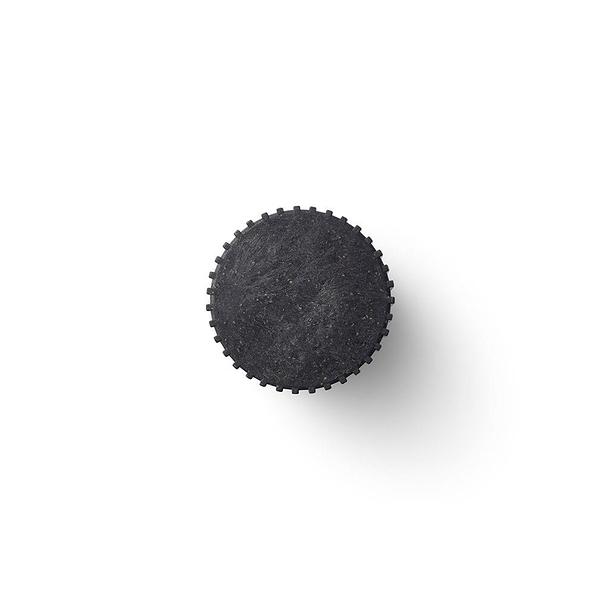 丹麥 Normann Copenhagen Chip Hook in Small 4.6cm 齒輪造型系列 多用途 壁掛勾 / 門把 - 小尺寸