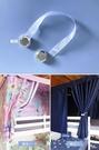 床簾綁帶簡約單個價格