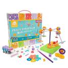 《 GoldieBlox 》 零件組合包 ╭★ JOYBUS玩具百貨
