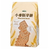 統一生機~小麥胚芽餅336公克/包 ~即日起特惠至1月29日數量有限售完為止