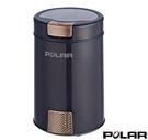 免運費 POLAR普樂 咖啡磨豆機 PL-7120