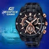 CASIO 卡西歐 手錶專賣店 國隆 EDIFICE EFR-559DC-1A 經典賽車計時男錶 防水100米EFR-559DC保固一年開發票