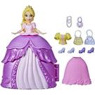 《 Disney 迪士尼 》迪士尼驚喜迷你公主-樂佩 / JOYBUS玩具百貨