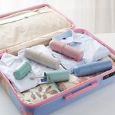◄ 生活家精品 ►【N192】旅行洗漱收納盒 漱口杯 牙刷 小麥 刷牙杯 牙刷盒 牙膏 收納盒 便攜