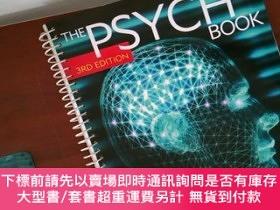 二手書博民逛書店【外文原版】罕見PSYCH BOOK 心理書Y478501 PETER MILESI AND LIS VAIN