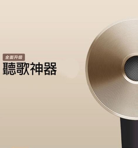 [24H 現貨] 小米 入耳式 耳機線 活塞 線控 金屬質感 耳塞式 麥克風 紅米NOTE APPLE LG 三星 HTC SONY