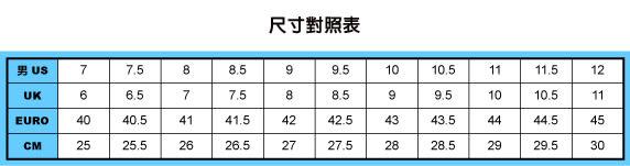 SKECHERS 男 休閒系列 涼拖鞋 ELITE FLEX- 51721NVY