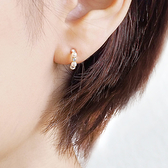 itam 日本製 交響 陶瓷耳針 (CP093)