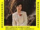 二手書博民逛書店中國畫報1987年第7期罕見日文版Y18454 出版1987