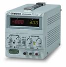 泰菱電子◆固緯直流電源供應器單組輸出GP...