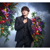 宮野真守 MAMORU MIYANO presents M&M THE BEST 雙CD附DVD (OS小舖)