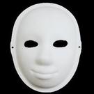 《享亮商城》C-021 環保彩繪面具(不附繩) 我愛中華