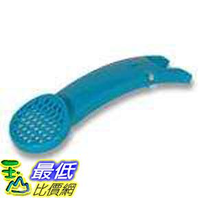 [104美國直購] 戴森 Dyson Part DC07 UprigtDyson Turquoise Wand Cap Assy #DY-903431-03