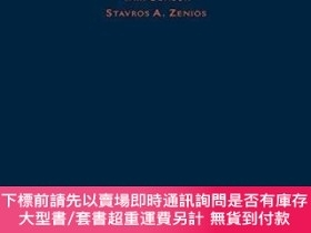 二手書博民逛書店Parallel罕見OptimizationY255174 Yair Censor Oxford Univer