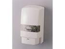 【麗室衛浴】TAP CYS-690 給皂機 230*80*130mm