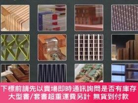 二手書博民逛書店Model罕見Making for ArchitectsY360448 Matt Driscoll The C